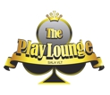 PlayLounge - Slot and Casino